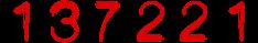 contador de visitas gratis para blog